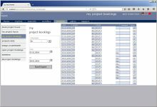 03_Project-bookings_person_periode